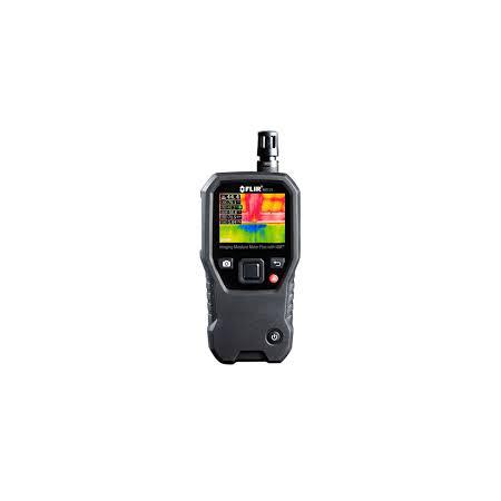 FLIR MR176 Wilgotnościomierz termowizyjny