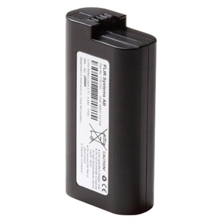 Bateria (T199363ACC)