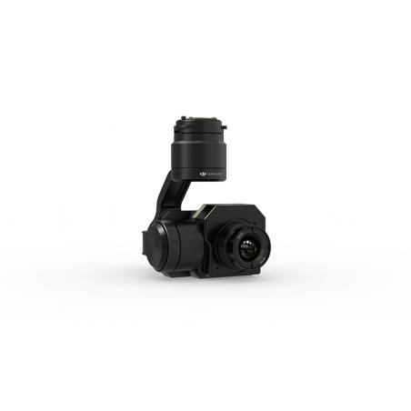 Zenmuse XT 640 R 30hz kamera termowizyjna dla drona