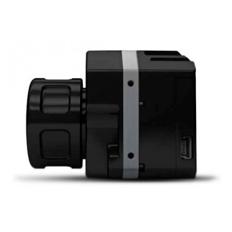 Kamera termowizyjna FLIR VUE PRO 336 30hz