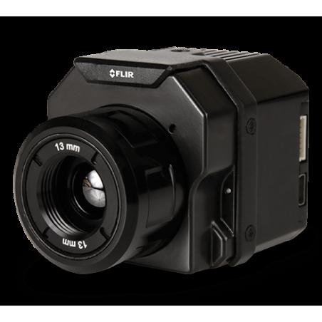 Kamera termowizyjna FLIR VUE PRO R 640 30hz