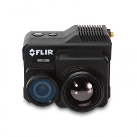 Kamera termowizyjna dla drona FLIR DUO PRO R 336
