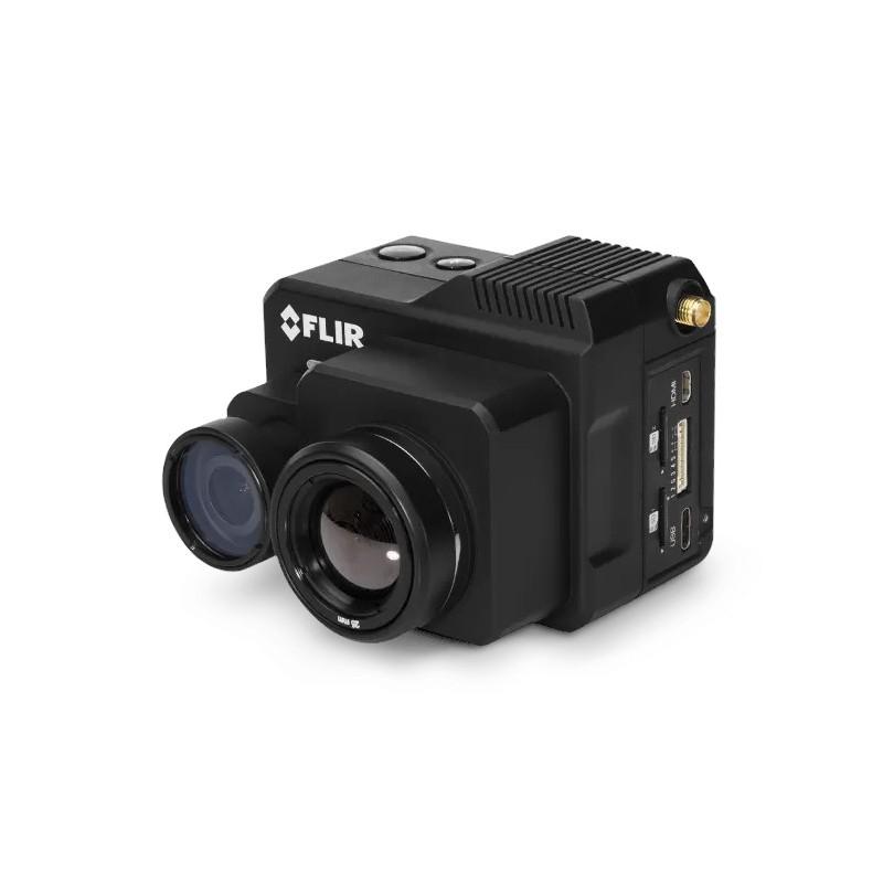 Kamera termowizyjna dla drona FLIR DUO PRO R 640