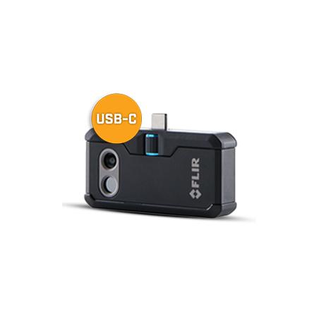 Kamera termowizyjna FLIR ONE PRO Android USB-C