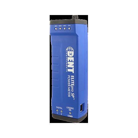 ELITEpro XC™ Analizator jakości energii
