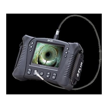 Kamera inspekcyjna FLIR VS70